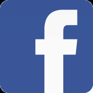 サカノワ公式Facebook