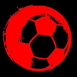 サカノワ|ロゴ