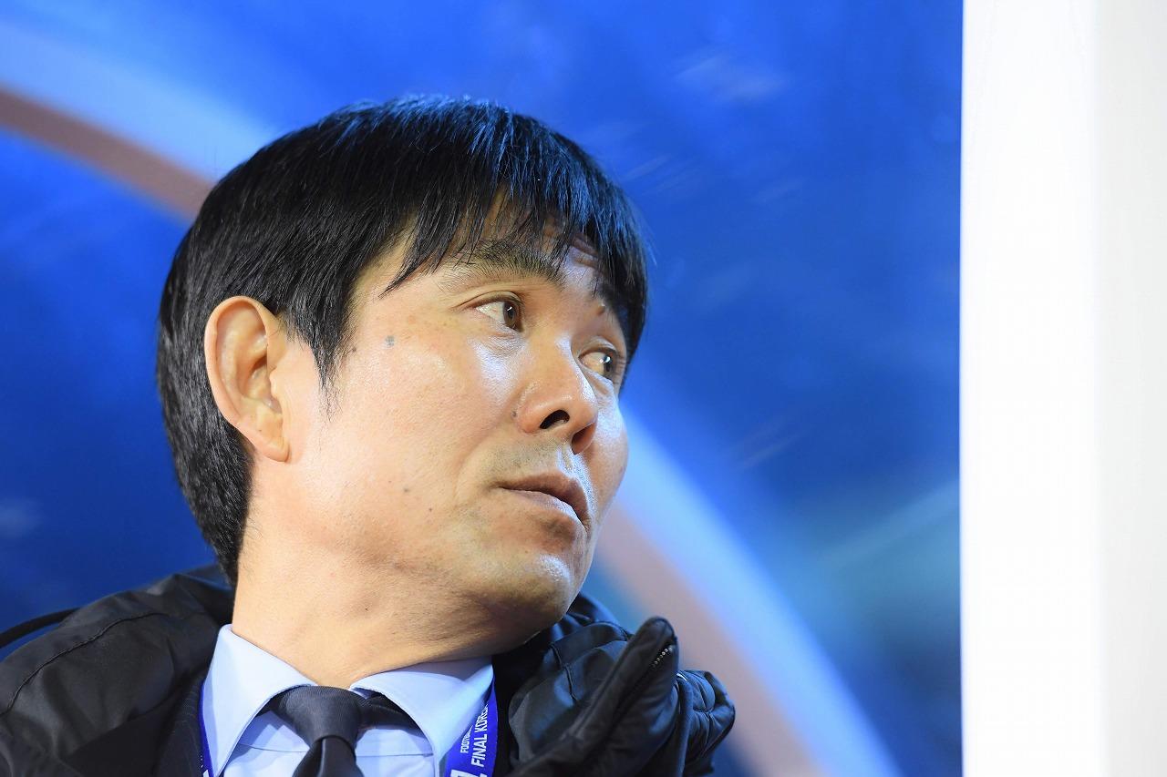 【U-23日本代表】東京五輪へ警鐘、2連敗で散る。森保監督は「この悔しさを次の成長の糧に」