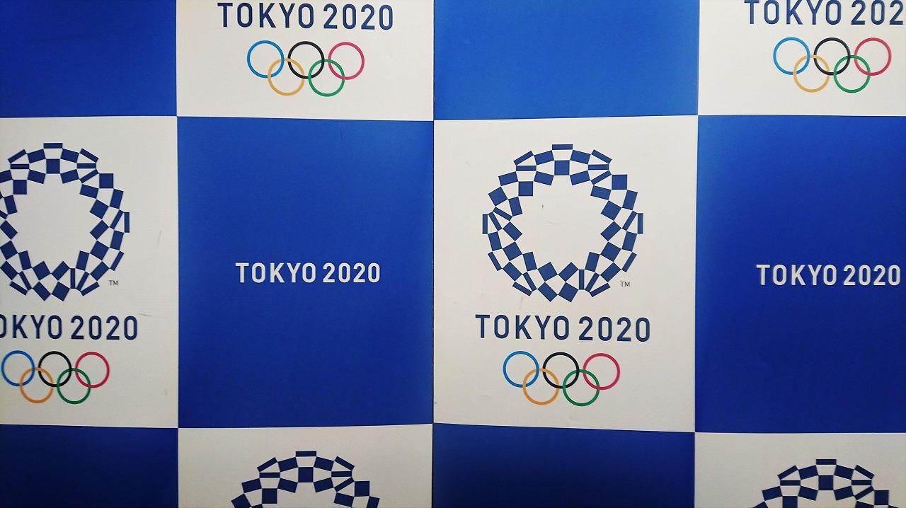 中止 ウイルス 新型 コロナ オリンピック