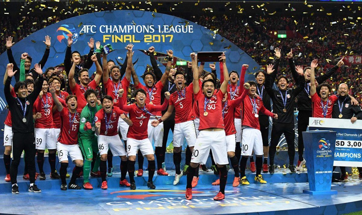 クラブ ワールド カップ 2020