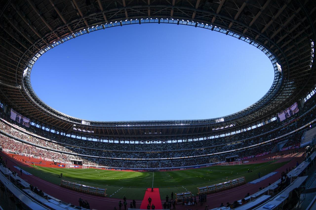 無利子、最大500万円、最長10年。日本サッカー協会が全国のアマチュアチーム対象に融資