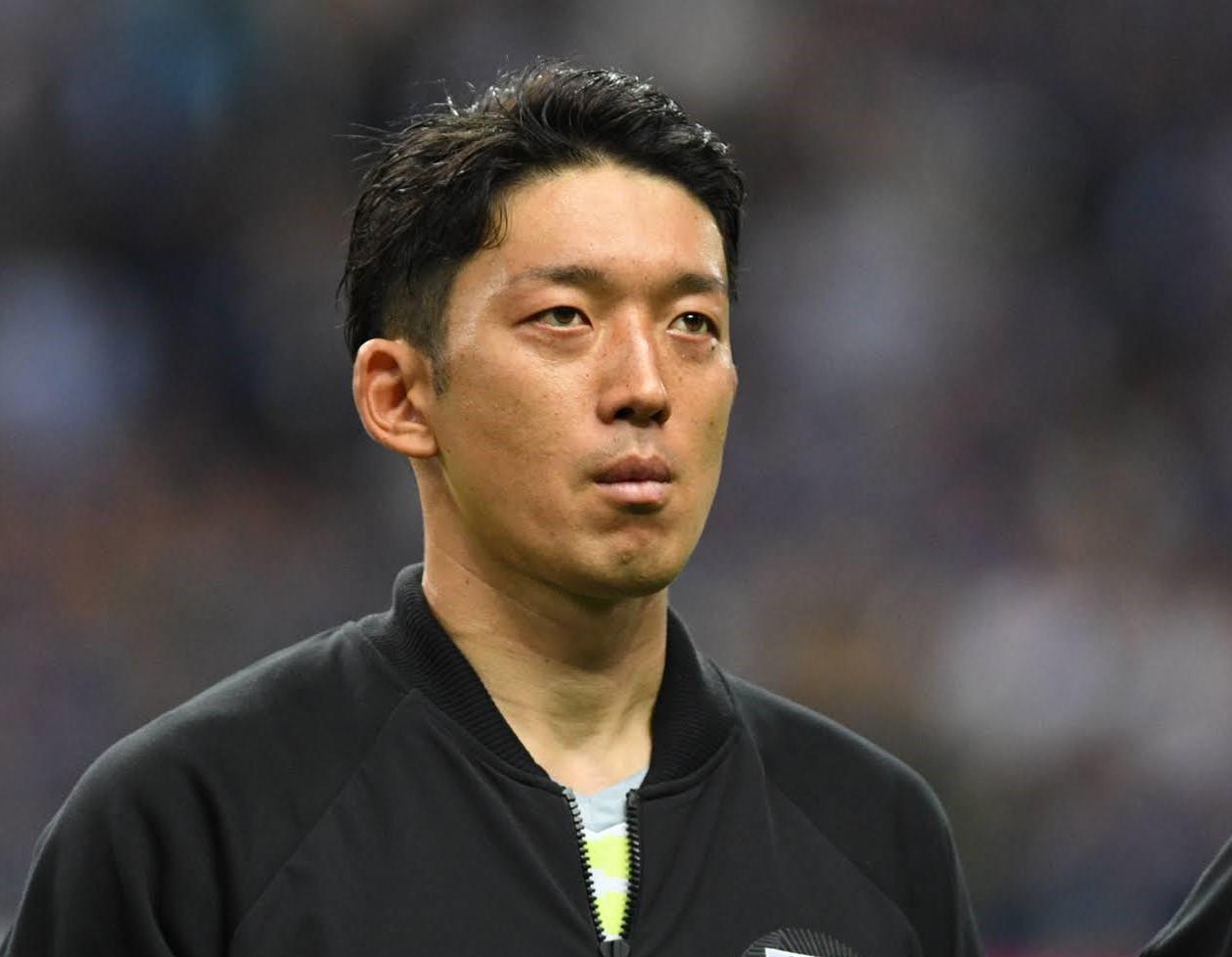 一体どこだ?日本代表GK権田修一にJクラブからオファー。現在 ...