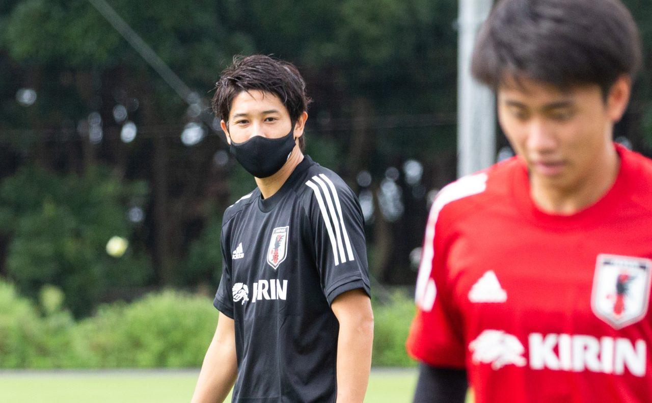 Photo of 内田篤人が携わる世代…U-20、U-17W杯の中止決定。開催国そのまま2023年大会へ | サカノワ | SAKANOWA株式会社