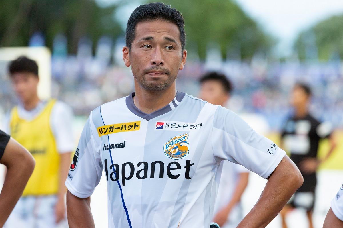 悠平 徳永 元日本代表DF徳永悠平が引退会見「未練はまったくない」 今後は「いったんサッカーから離れる」―