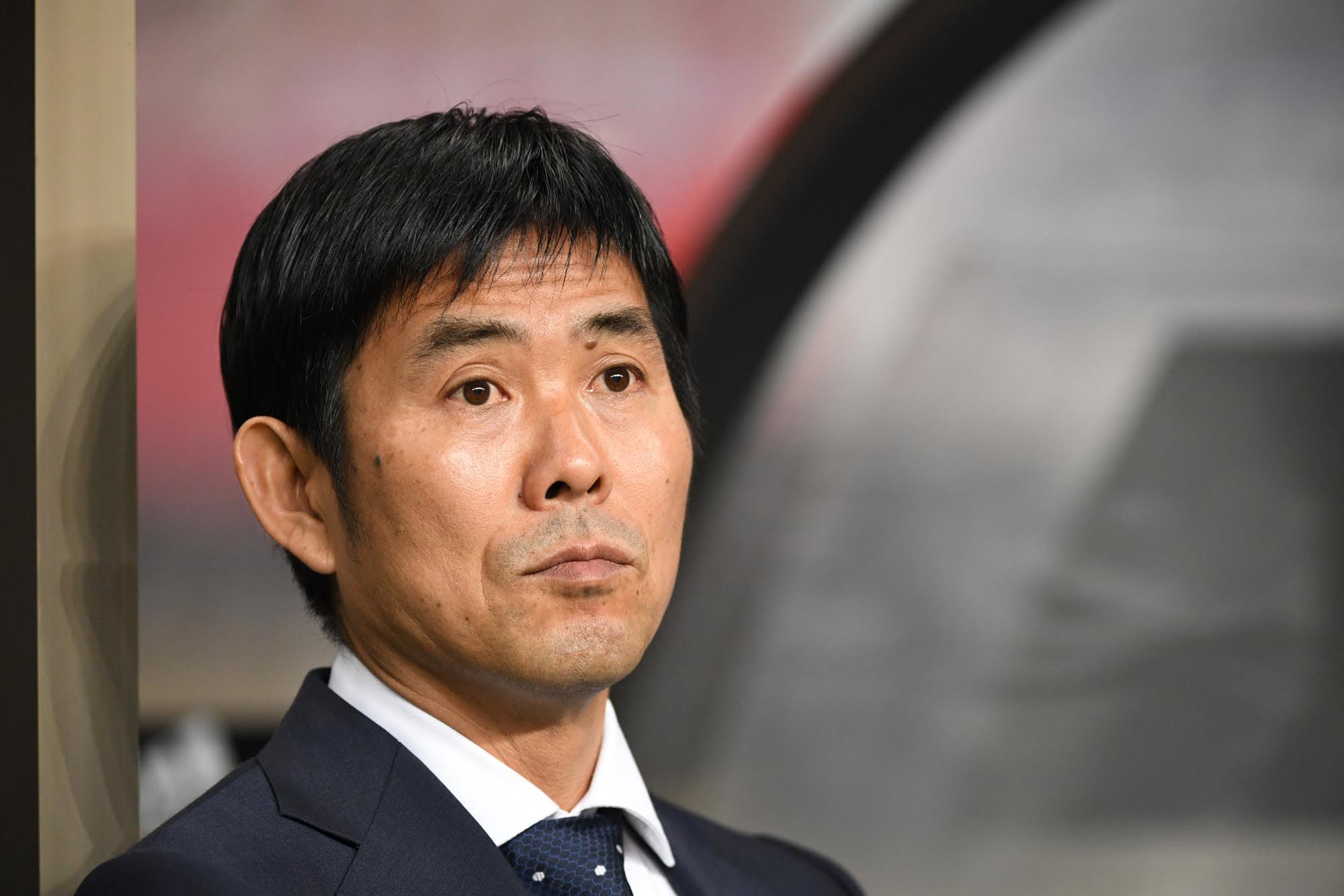 日本代表、サウジアラビアに敗れる。森保監督の責任問題が噴出へ。W杯アジア最終予選早くも2敗目